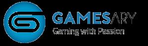 logo-gamesary-png-gro-À