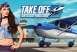 TAKE OFF – THE FLIGHT SIMULATOR Trailer
