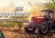 Farm-Experte 2016 – CGI-Trailer