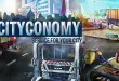 CITYCONOMY – Service for your City Trailer