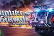Flughafen Feuerwehr: Die Simulation – Release Trailer