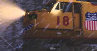 Train Simulator 2016 – Trailer