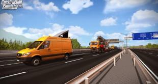 Bau-Simulator 2015: DLC 2 – Liebherr LB28 – Drehbohrgerät