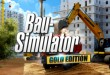 Bau-Simulator 2015 Gold Edition Trailer Deutsch