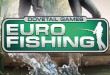 Dovetail Games Euro Fishing – Gameplay Trailer deutsch