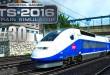 Train Simulator 2016: TGV von Marseille nach Avignon #030 – Mit 300 Km/h durch Frankreich!