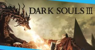 Dark Souls 3 – Unsere Meinung!