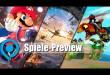 gamescom 2014: Spiele-Preview – spielbare Titel! 3/3 (Activision, Blizzard, Bethesda, Nintendo)