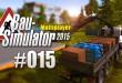 Bau-Simulator 2015 Gold Multiplayer #015 – Bibis Duschschäume!