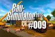 Bau-Simulator 2015 #009 – Mein neuer Bauarbeiter-Kollege!