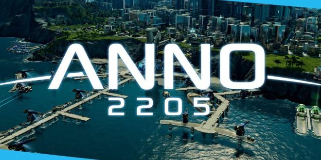 Anno 2205 – Unsere Meinung!