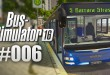 BUS-SIMULATOR 16 #06 – Ein weiterer SAS-Bus!  I Let's Play Bus Simulator 2016 deutsch