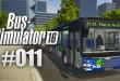 BUS-SIMULATOR 16 #11 – Das Rennen mit dem MAN | Let's Play Bus Simulator 2016 deutsch HD