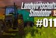 Landwirtschafts-Simulator 15 #011 – Alles zu langsam