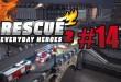 Rescue 2 #14 – Feuerwehr-Wettbewerb!