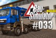 Bau-Simulator 2015 Gold Multiplayer #033 – Betonpumpe gekauft!
