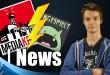 Ungespielt vs. Mediakraft und heftige Reaktionen! NEWS