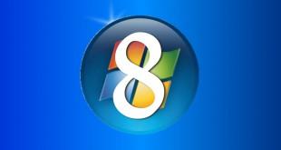 Computer-Tipps – Windows 8 / Computer-Tipps Folge 18