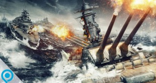 World of Warships – Entwickler-Interview