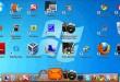 Dock bei Windows erstellen