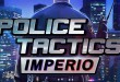 POLICE TACTICS – IMPERIO Polizei-Simulator I Trailer