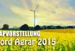 Landwirtschafts-Simulator 15: Nord Agrar 2015 Beta (Mapvorstellung)