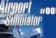 Airport Tower Simulator #5 – Kopenhagen und Ende