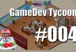 Game Dev Tycoon – #004 – Konsolen über Konsolen