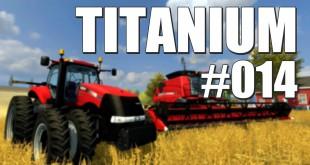 LWS 2013 TITANIUM #014 – Mutiplayer!