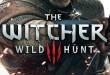 The Witcher 3: Wild Hunt – Eine große Welt! (Unsere Meinung)