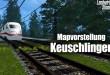 Keuschlingen – Mapvorstellung Landwirtschafts-Simulator 15
