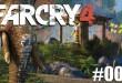 Far Cry 4 #008 – Wir haben die Wahl