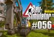 Bau-Simulator 2015 Gold Multiplayer #056 – Wir sind zurück! Das verflixte Drehbohrgerät leider auch
