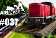 Train Fever BETA #037 – Wo ist der Zug?