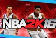 NBA 2K16 – Entwickler-Interview!