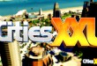 CITIES XXL –  Life in the City (Trailer)