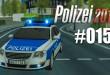 Polizei 2013 – die Polizei-Simulation #015 – Autoradio gestohlen!