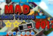 Mad Games Tycoon #017: Endlich neue Features!