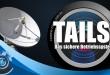 TAILS: Das sichere Betriebssystem!