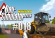 Bau-Simulator 2015 Gold Multiplayer #018 – STADIONBAU!
