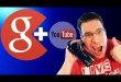 Youtube bald auf Google Plus?!