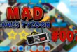 Mad Games Tycoon #007: TV-Werbung!