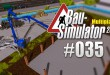 Bau-Simulator 2015 Gold Multiplayer #035 – Auf zur Fertigwandfabrik!