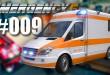 Emergency 5 #009 – Bombe auf dem Oktoberfest