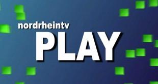 nordrheintvplay – Trailer