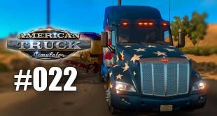 American Truck Simulator #022 – Communitywünsche