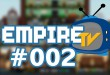 Empire TV Tycoon #002 TV-Simulator – Tagessieg!