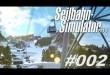 Seilbahn – Simulator 2014 #002 – Wir kaufen ALLES !