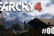 Far Cry 4 #002 – Der schwere Weg nach Banapur