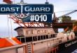 Coast Guard #010 – Diffizile Ermittlungsarbeiten